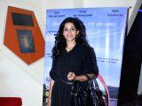 Premiere of Marathi film Highway