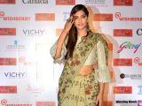 Opening ceremony of 7th Kashish Mumbai International Queer Film Festiva
