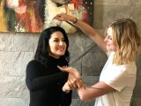 Sunny Leone's wax figure to join Madame Tussauds Delhi