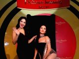 Sunny Leone's wax statue joins other stars at Madame Tussauds