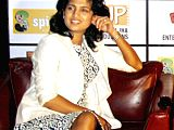 Jai Gangaajal - promotion