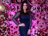 "Lux Golden Rose Awards 2017"" - Zareen Khan"