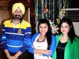 Amritsar: 'MasterChef India 4' finalist visits Amritsar