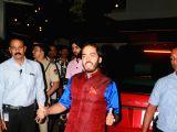 Aamir Khan Diwali party - Anant Ambani