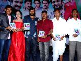 `Srimathi Bangaram` - audio launch