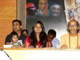 Audio launch of Devuditho Poratam