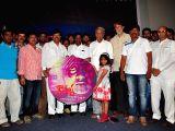 Audio launch of Kousalya