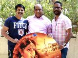 Avantika Movie Trailer launch