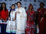 Bhopal: `Main Kuch Bhi Kar Sakti Hoon Season 2` - promotions