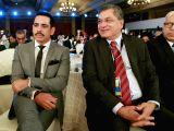 Hindustan Times Leadership Summit 2016
