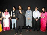 IFFI 2017 - Cast and crew of 'Pihu