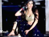 Chennai: Photo shoot of Gehana Vasisth