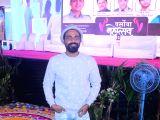Versova Festival 2018 - Remo DSouza