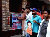 Congress retorts, names public toilet after Rishi Kapoor