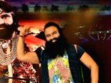 """MSG - The Warrior Lion Heart"""" - press conference"""