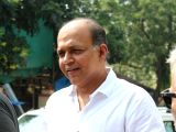 Chautha' ceremony of late Lekh Tandon - Ashutosh Gowariker
