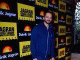 Jagran Cinema Summit - Rohit Shetty