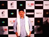 "Song launch of film ""102 Not Out"" - Umesh Shukla"