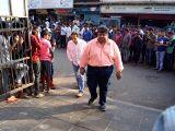 Bollywood pays tributes to Neeraj Vora