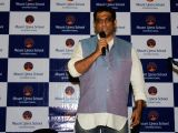 Anurag Basu during a programme
