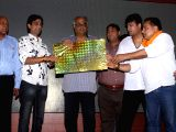 Music launch of flim Dil Toh Deewana Hai