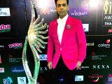 IIFA Rocks 2018 - Karan Johar