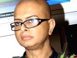 File Photo: Rituparno Ghosh
