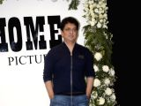 "Chrome picture's 15th anniversary and ""Badhaai Ho"" success party"