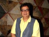 Subhash Ghai at 6th Jagran Film Festival