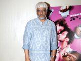 Filmmaker Vikram Bhatt during the trailer launch of film Scandall in Mumbai on June 8, 2016.
