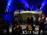 GERMANY-WIESBADEN-RHEINGAU MUSIC FESTIVAL