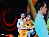Greater Noida: Actress Taapsee Pannu at the Auto Expo 2018 in Greater Noida, Uttar Pradesh on Feb 10, 2018.