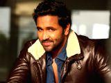 Hyderabad: Actor Producer Vishnu Manchu is back on Twitter