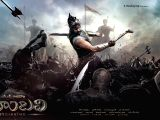 Hyderabad: `Baahubali` - audio and trailer launch
