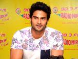 Hyderabad: `Mosagallaku Mosagadu` - audio launch