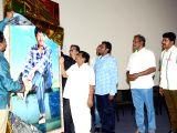 Hyderabad: Hitudu Poster Launch