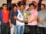 Hyderabad: Kai Raja Kai Platinum Disc