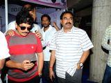 Hyderabad: Ramleela movie unit ingurated Ugadi Vastra Vaibhavam Exhibition