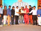 Hyderabad: 'Yamaleela 2' - audio disc function