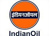 Indian Oil logo. (File Photo: IANS)