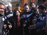 Kedarnath: Kailash Kher visits Kedarnath