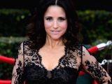 Los Angeles (US): American Actors Guild Awards