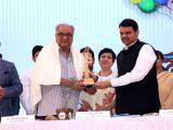Versova Festival 2019 - inauguration