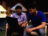 Mahesh Babu appreciates Oka Ammayi Thappa Trailer