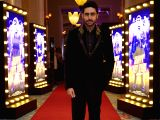 Mumbai: World premiere of film Happy New year