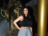Mumbai: Richa Chadda's birthday celebrations