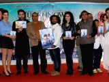 Mumbai: First look on film Luckhnowi Ishq