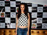 Mumbai: Promotion of film Ishqedarriyaan
