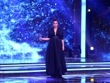 Grand finale of Miss India 2018 - Neha Dhupia