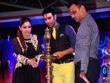 Mumbai: 2nd edition of India Dance Week